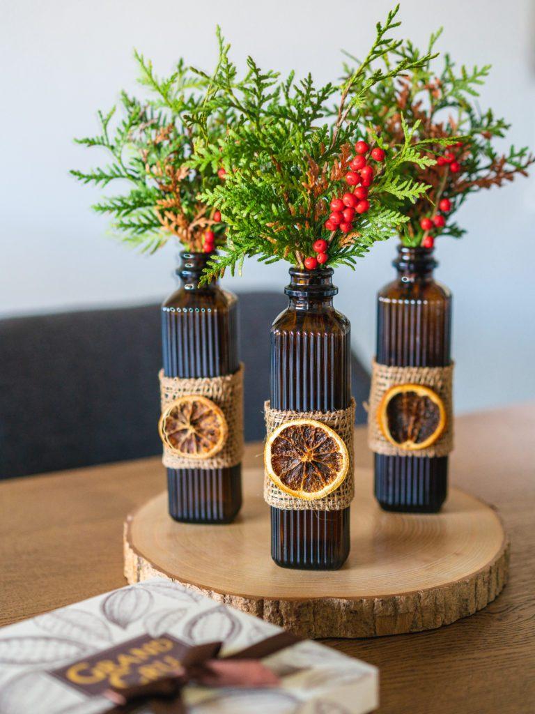 christmas desk decoration present avilavi blog