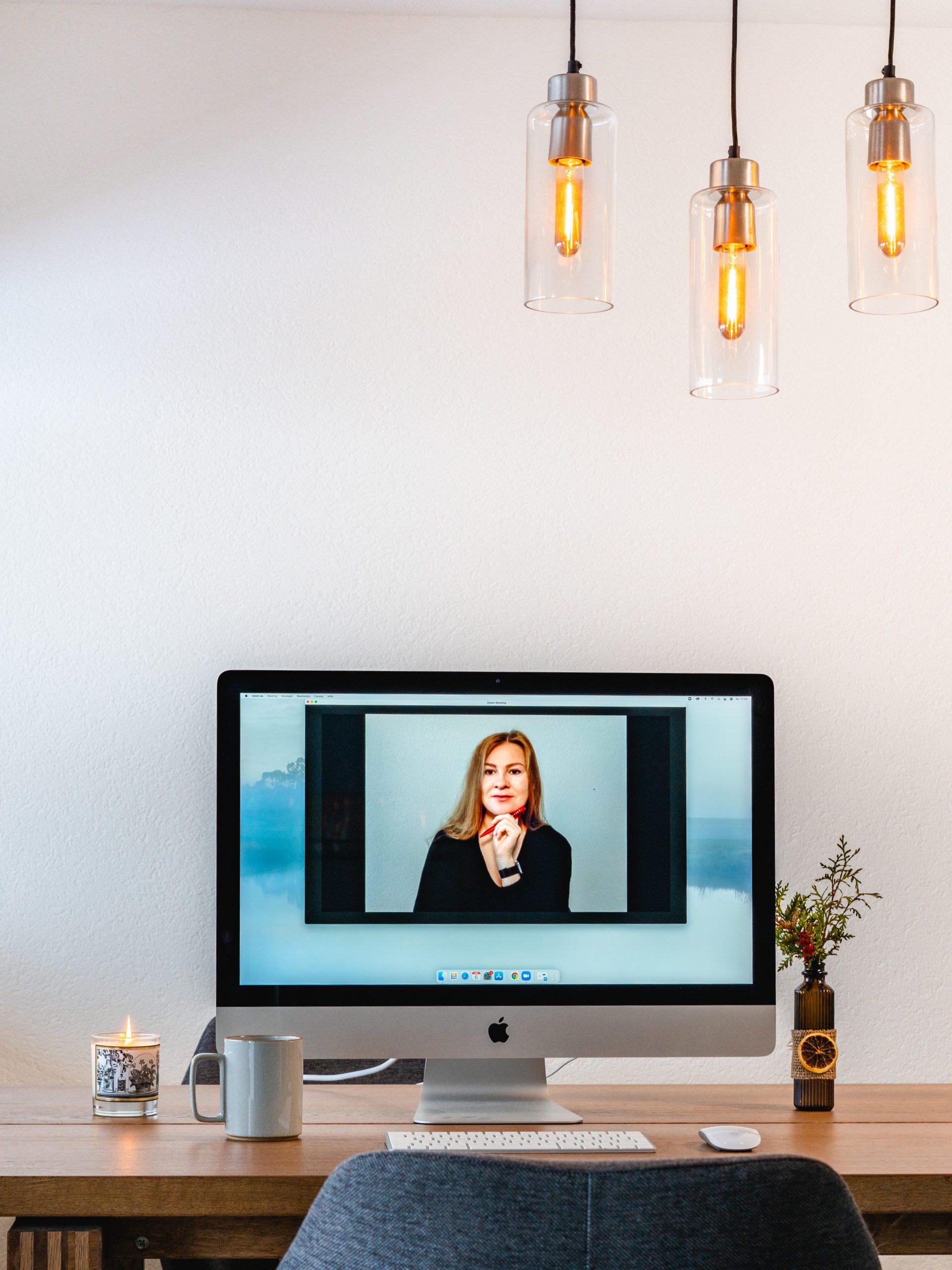 video conferencing hints avilavi blog
